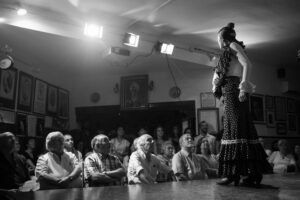 STORIES_Flamenco-11