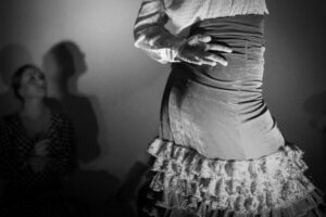 STORIES_Flamenco-12