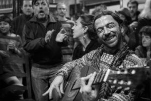 STORIES_Flamenco-2