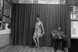 STORIES_Flamenco-6