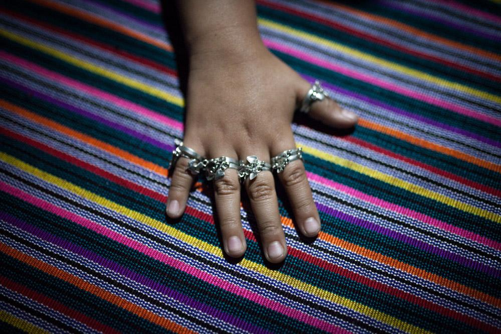 STORIES_Queens_of_Guatemala-10
