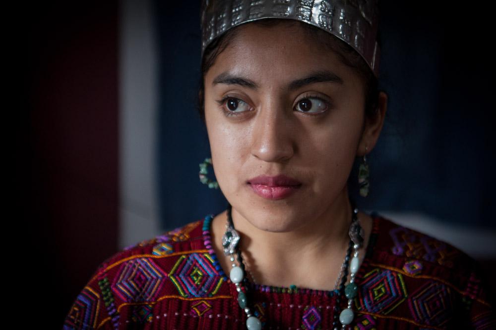 STORIES_Queens_of_Guatemala-12
