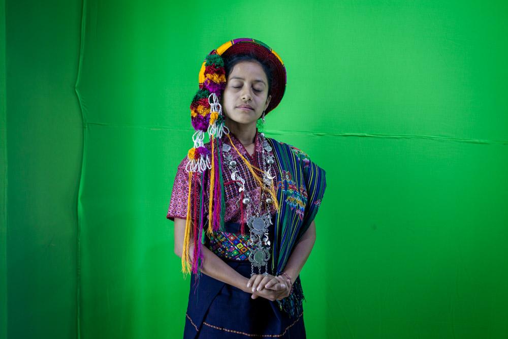 STORIES_Queens_of_Guatemala-14