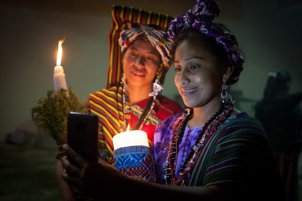 STORIES_Queens_of_Guatemala-15