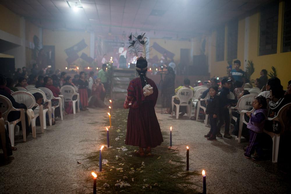 STORIES_Queens_of_Guatemala-16