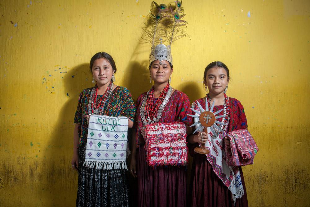 STORIES_Queens_of_Guatemala-4