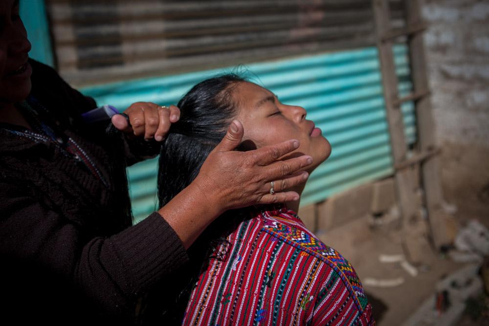 STORIES_Queens_of_Guatemala-5