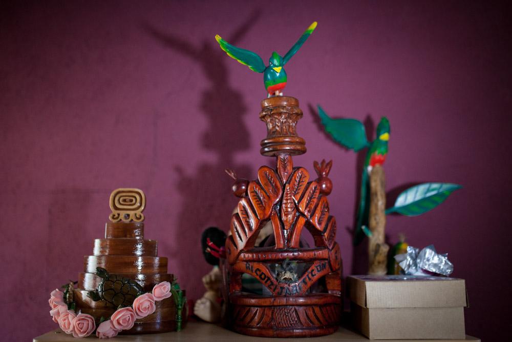 STORIES_Queens_of_Guatemala-7