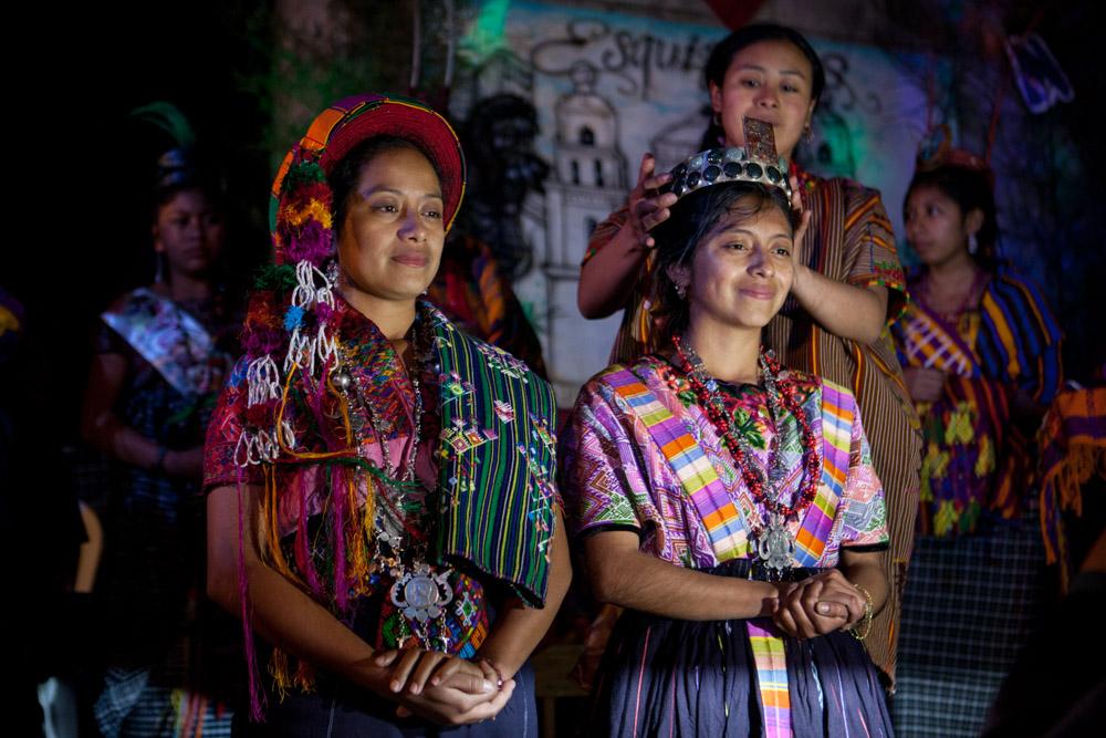 STORIES_Queens_of_Guatemala-9