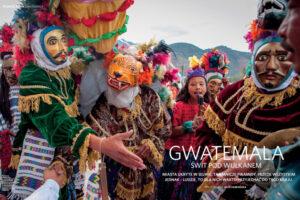 Nat_Geo_Trav_Gwatemala